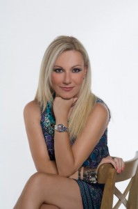 Tina_Messaropoulou