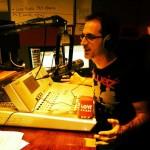love radio sss