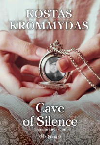 000_CAVE-OF-SILENCE_cover_teliko