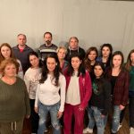 Μαθήματα Υποκριτικής | Kostas Krommydas