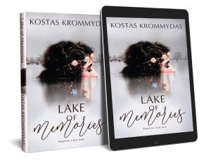 Lake of Memories | Kostas Krommydas