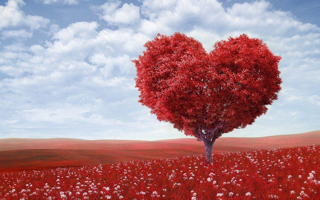 35+1 σχόλια για τον έρωτα από τους αναγνώστες του Κώστα Κρομμύδα